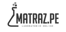 matraz