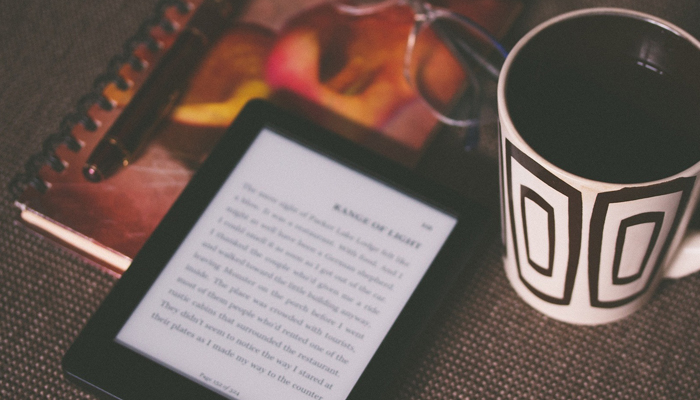 el ebook perfecto