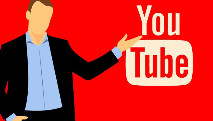 Dónde Descargar Música Libre De Copyright Para Youtube Samuel Boscan