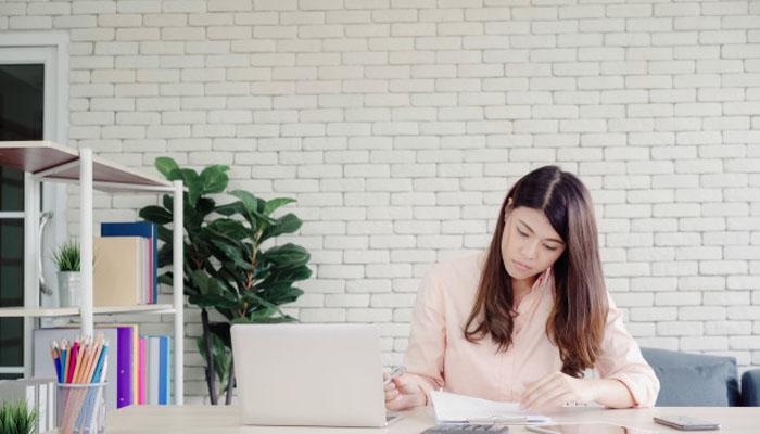 incrementar ingresos como redactor