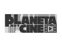 PlanetaCine