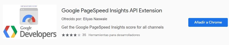 Speed Insights